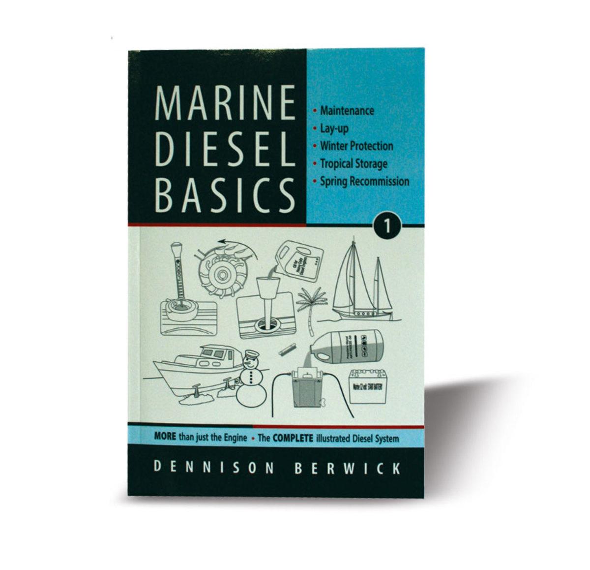 MarineDiesel_BookShadow