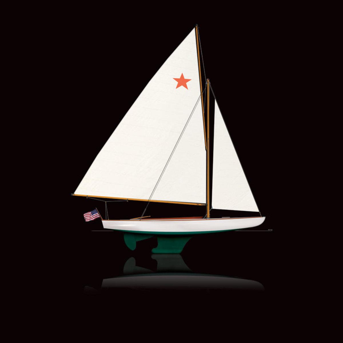StarClass