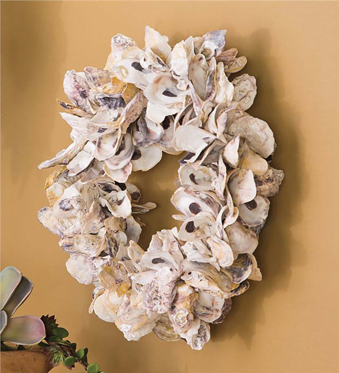 oyster-shell-wreath