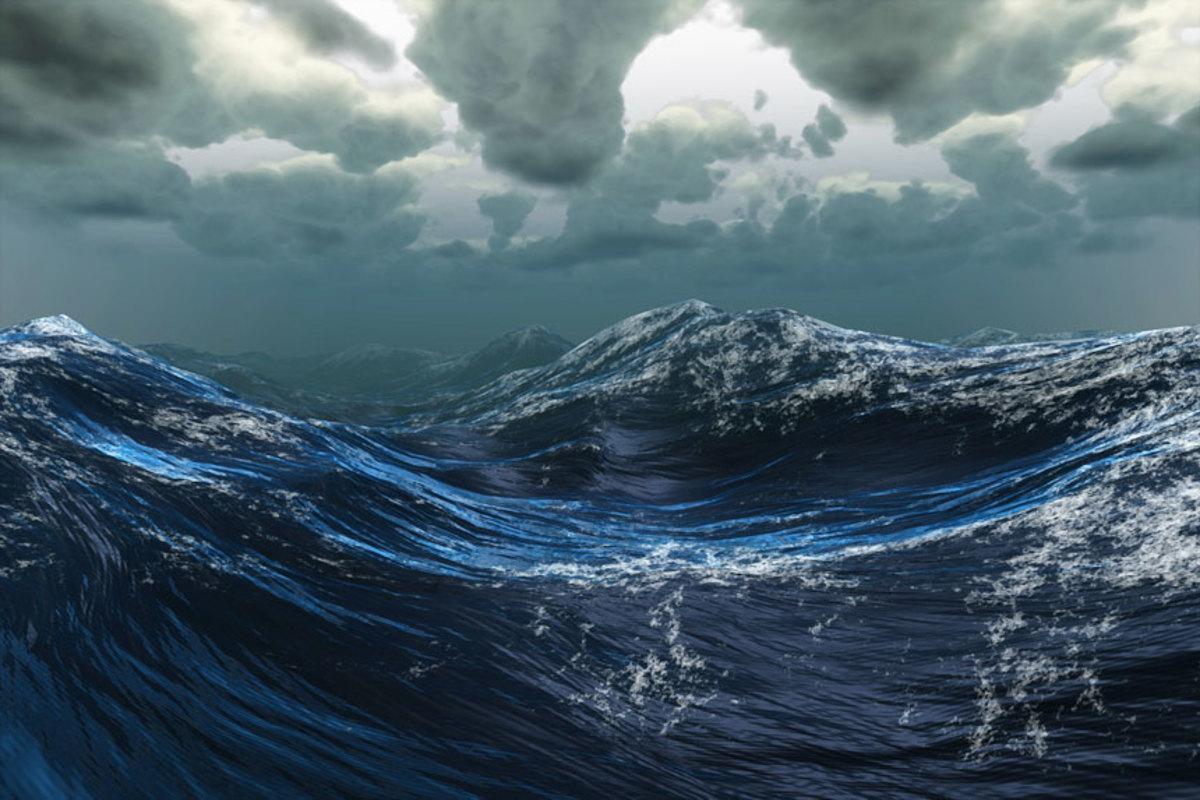 night-in-the-ocean-watercolor