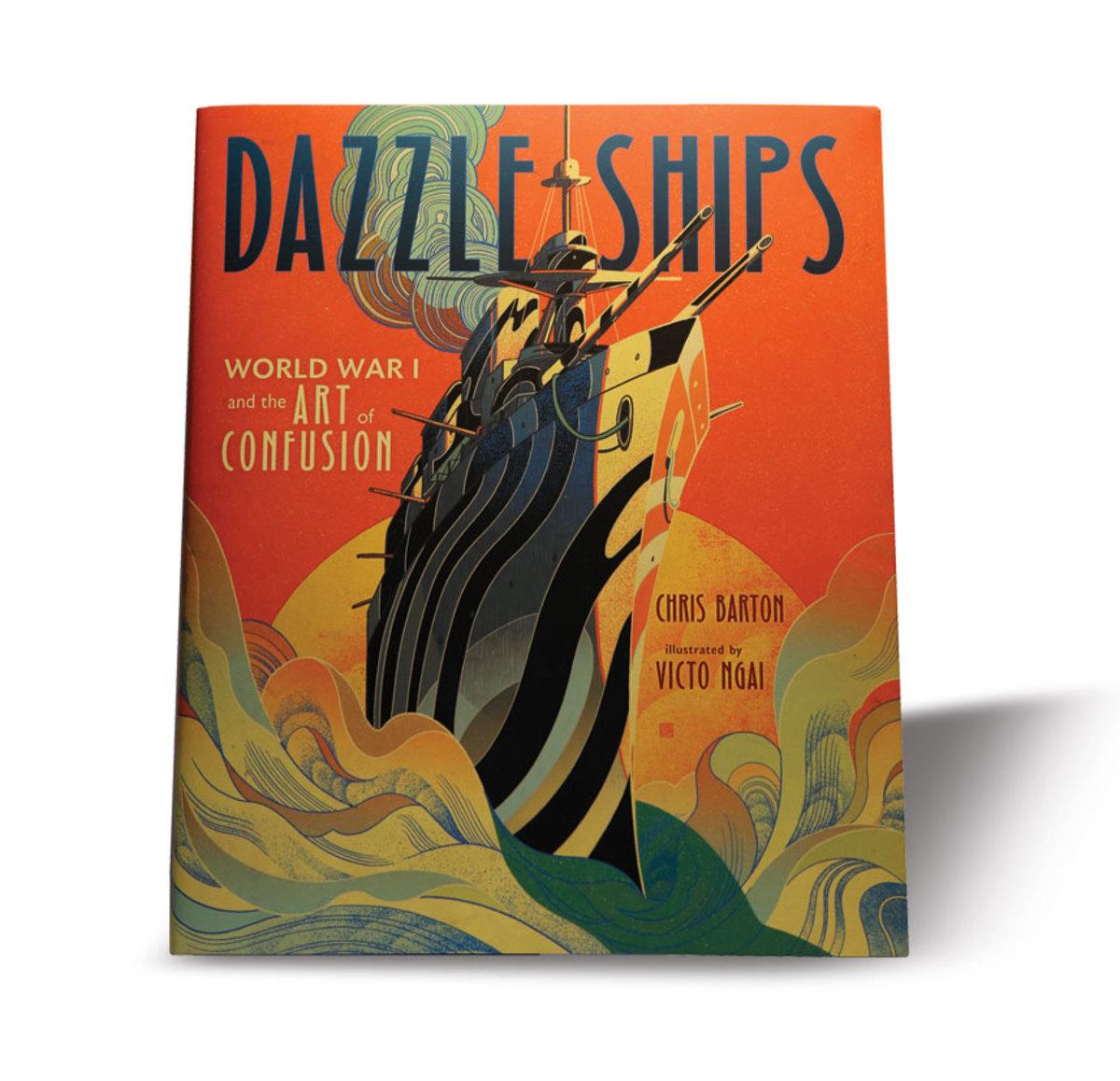 dazzle-ships-book-cover