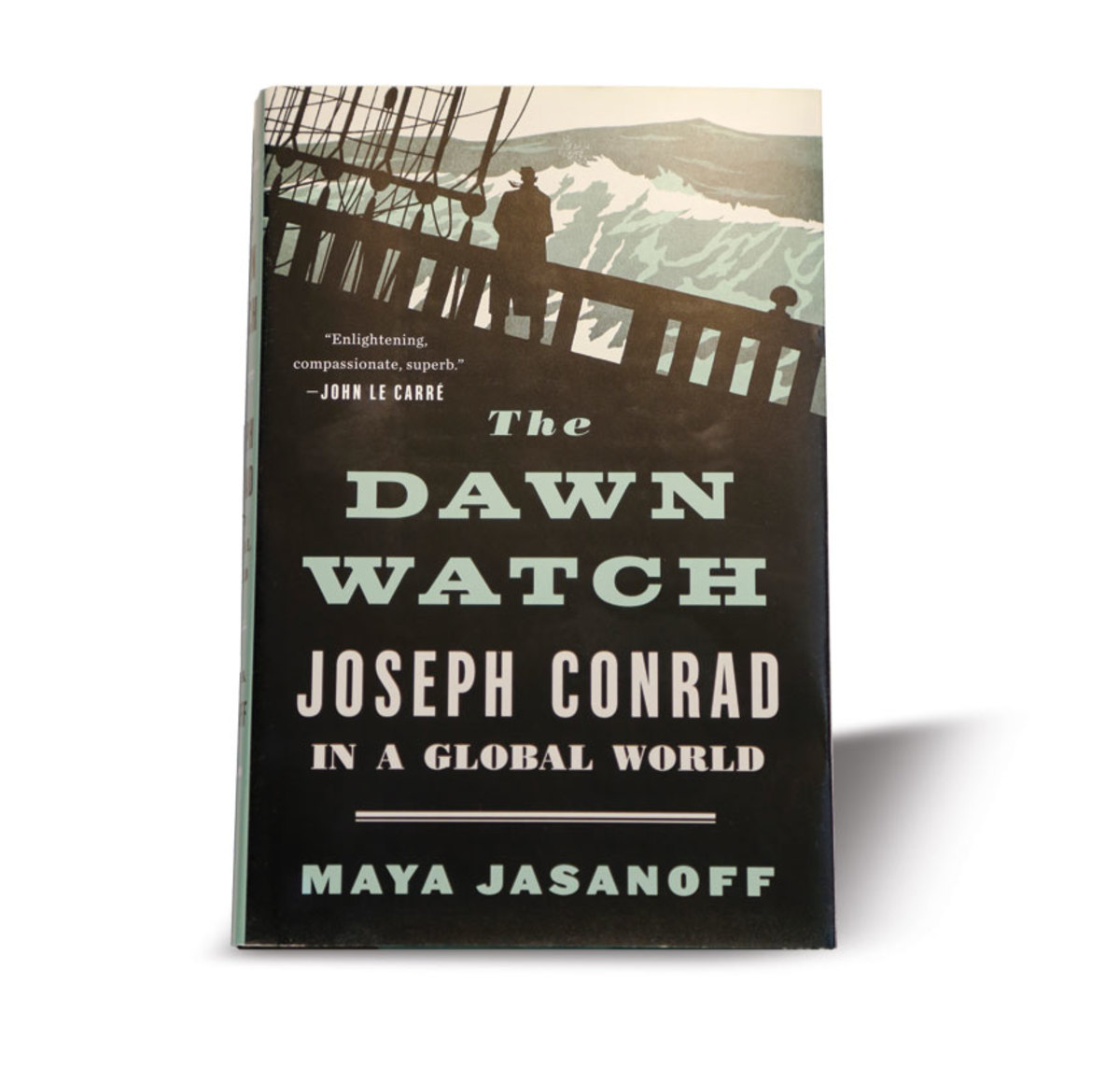 dawn-watch-book-cover