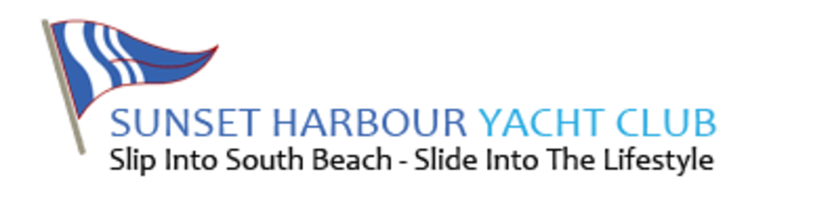 sunset-harbour-yacht-club-logo