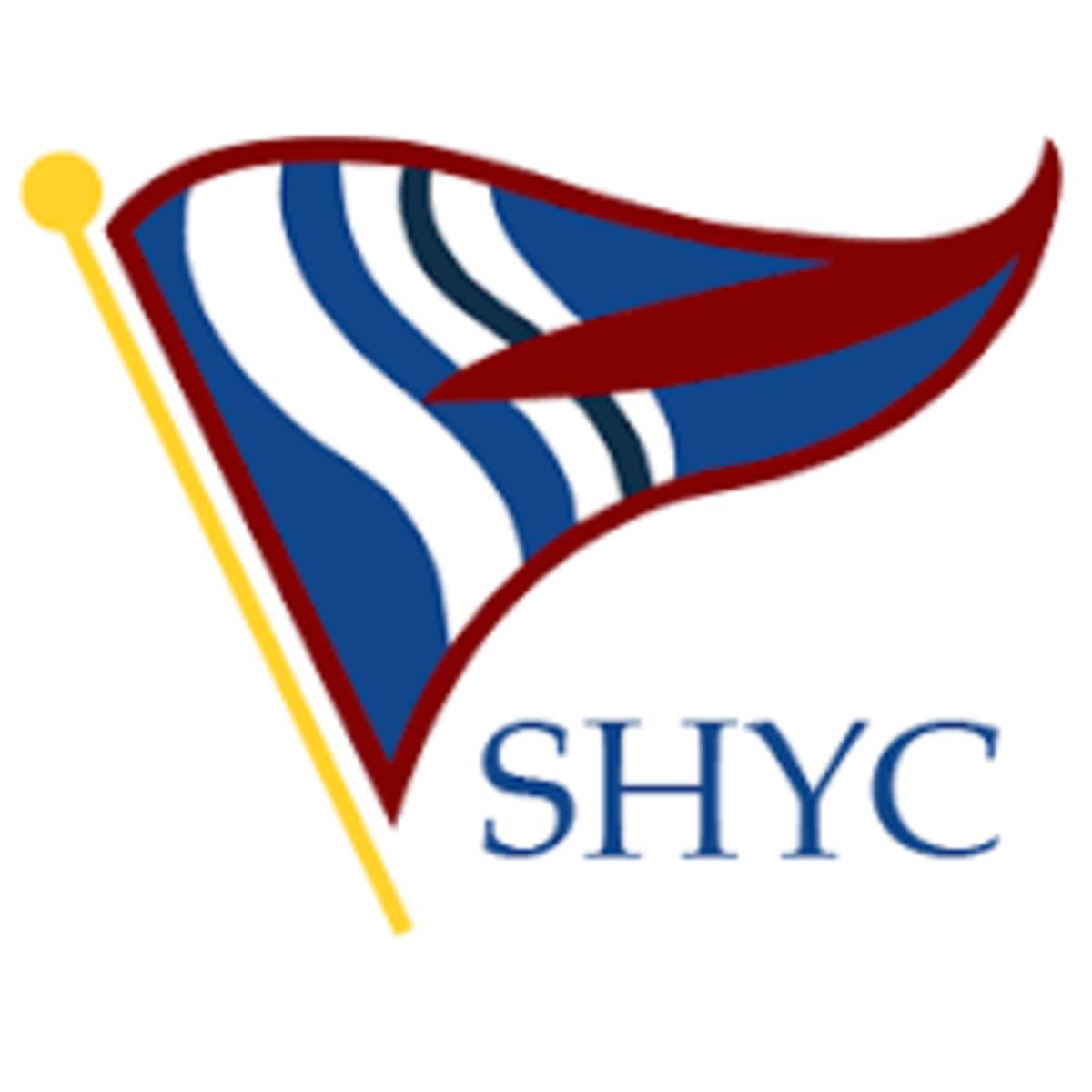 sunset-harbour-yacht-club-flag