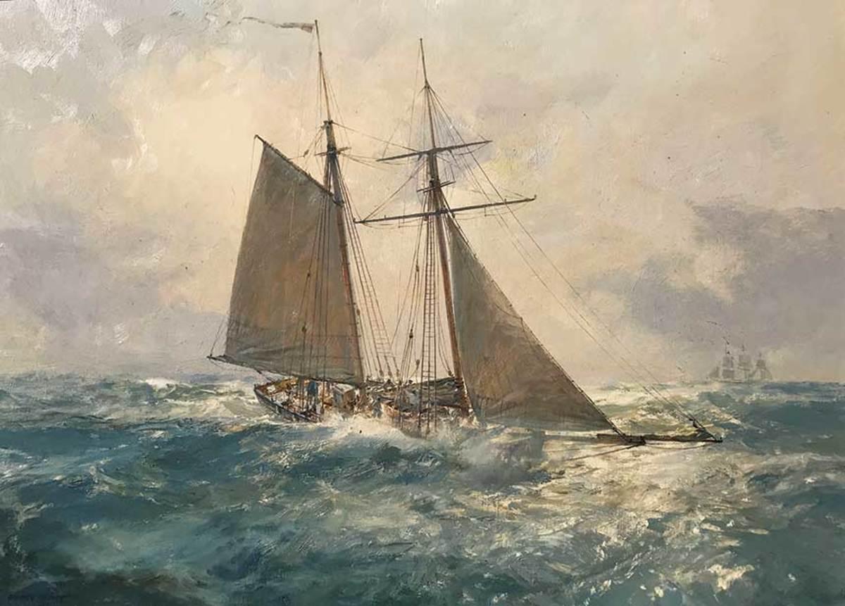Hunt,-HMSPickle-HR