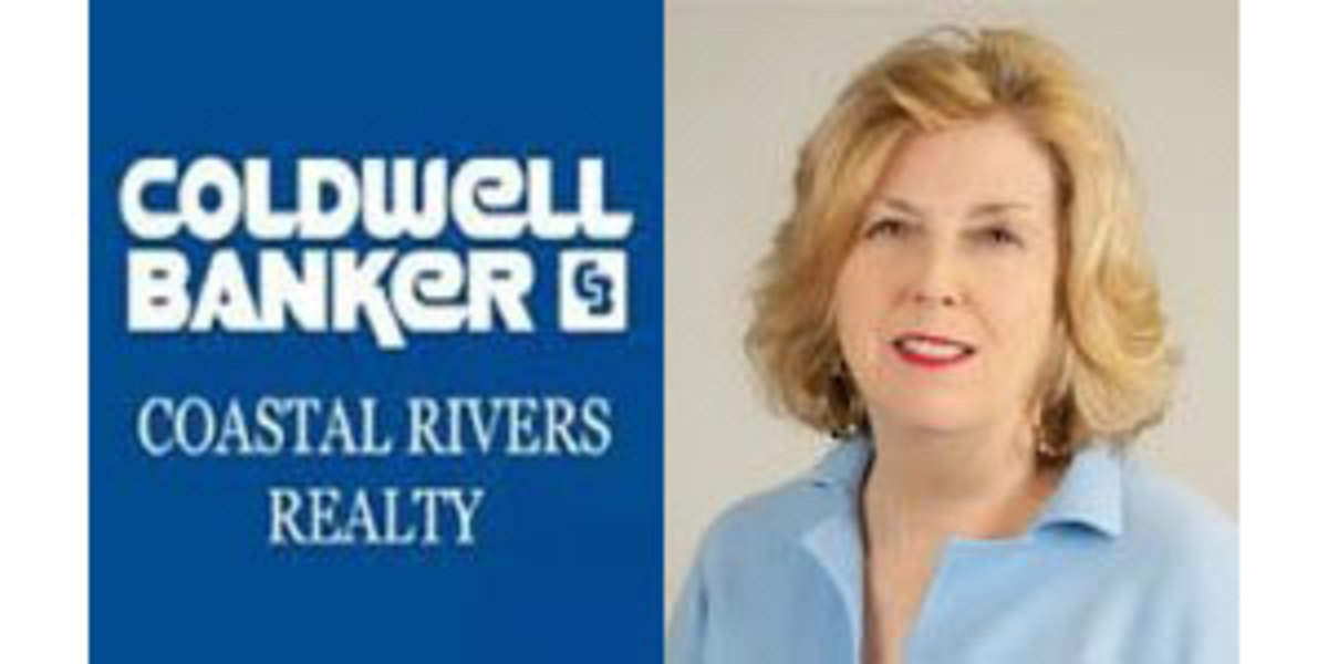 coldwell-banker-diane
