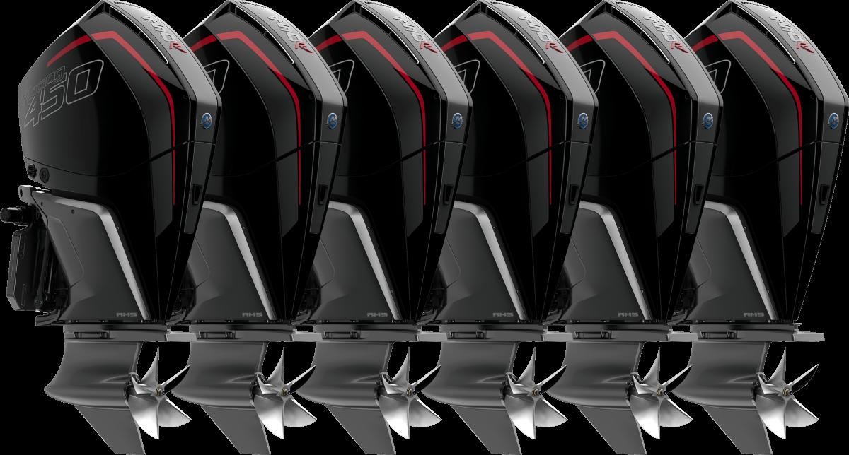six-engines-1