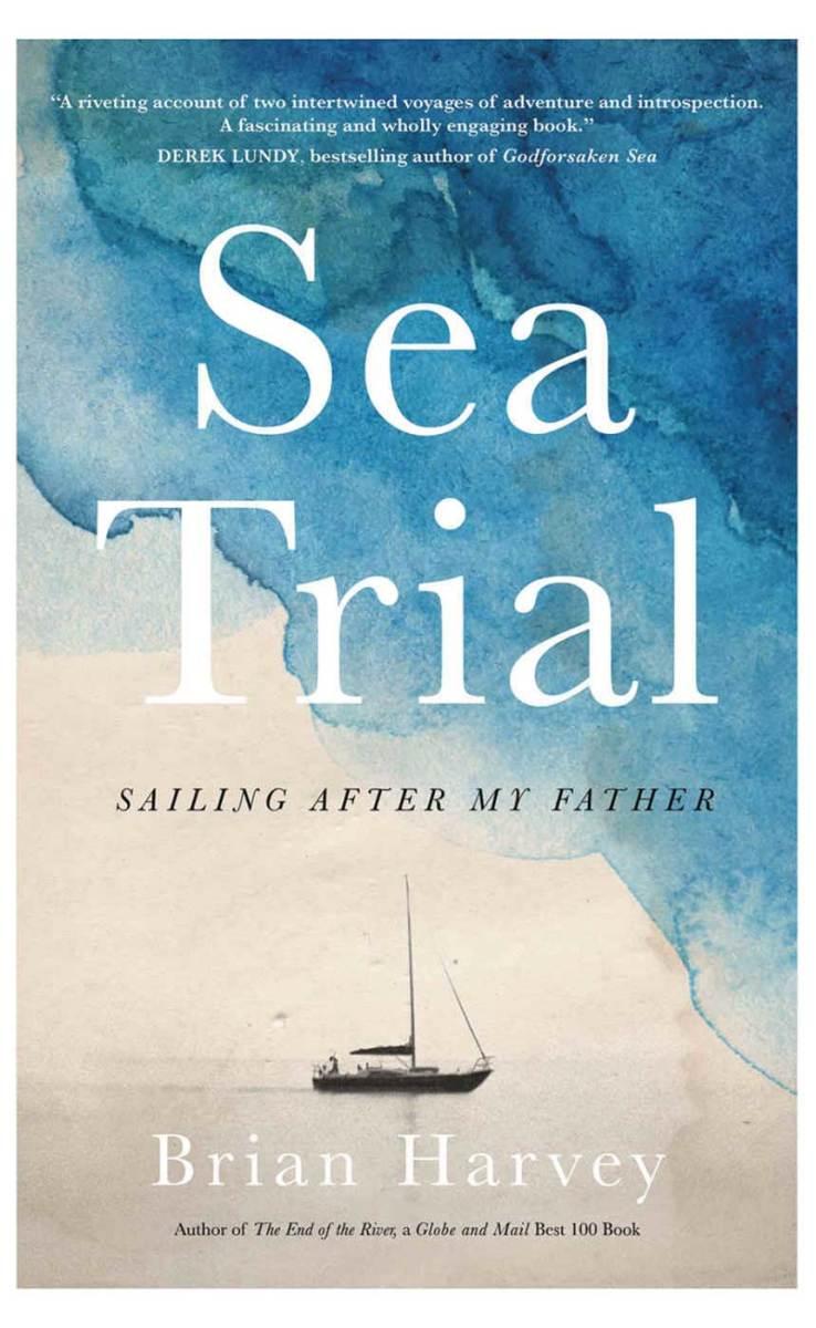 Sea-Trial