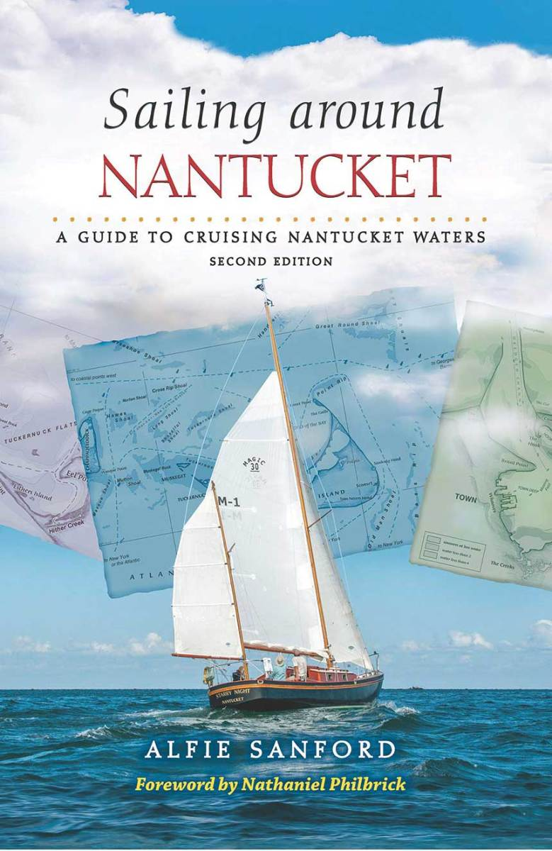 SailingAround-Nantucket