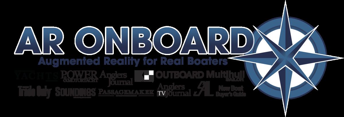 ar0onboard-draft
