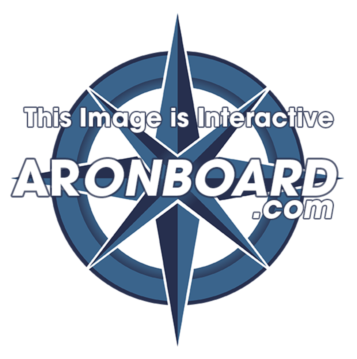 ar onboard icon2-576x576