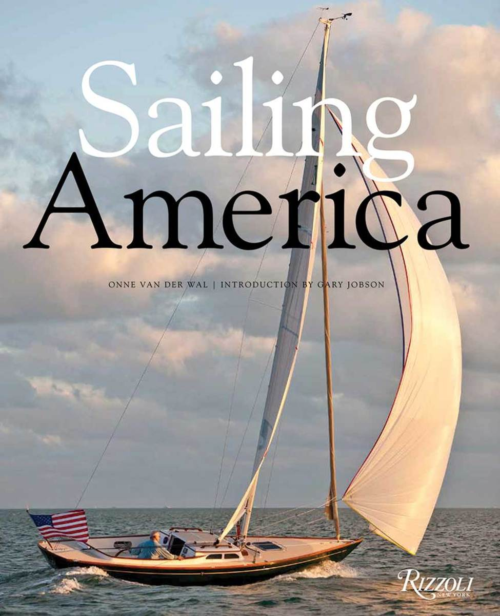 Cover_sailingamerica