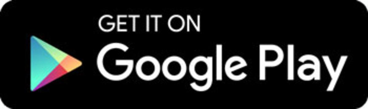badge-google-play-minx350