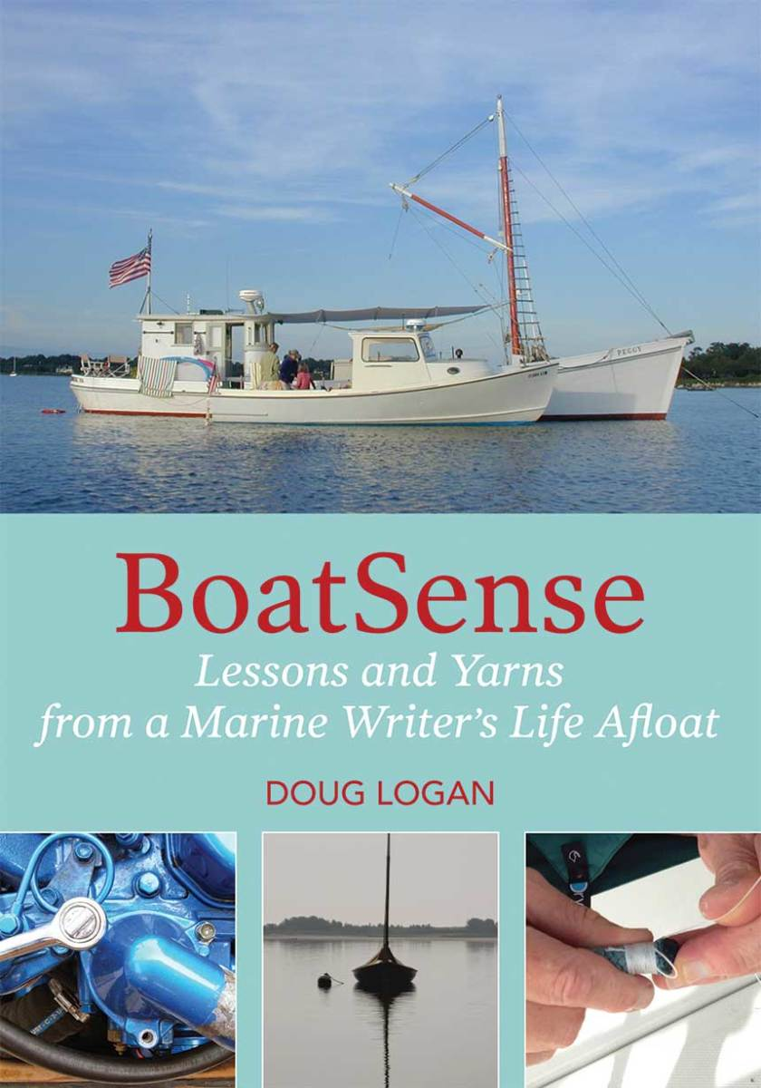 BoatSense-cover-V3