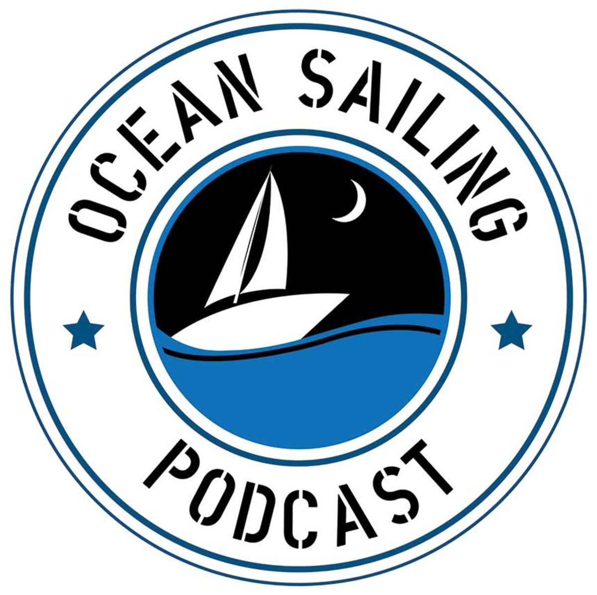Ocean+Sailing+Podcast
