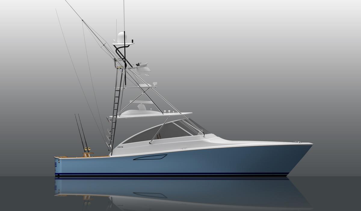 181026-38-EX-Profile-B-JPG