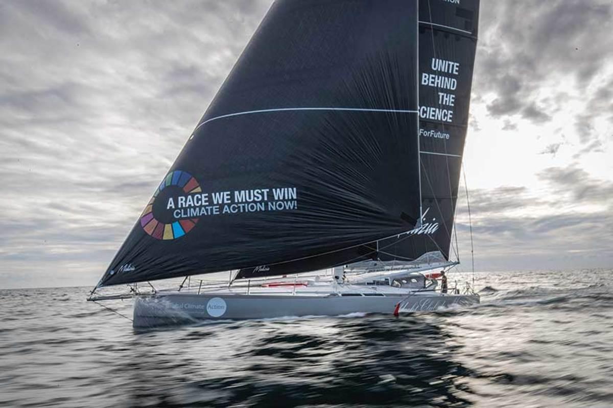 Malizia-IMOCA_racing_sailboat©Andreas_Lindlahr-Team_Malizia_3