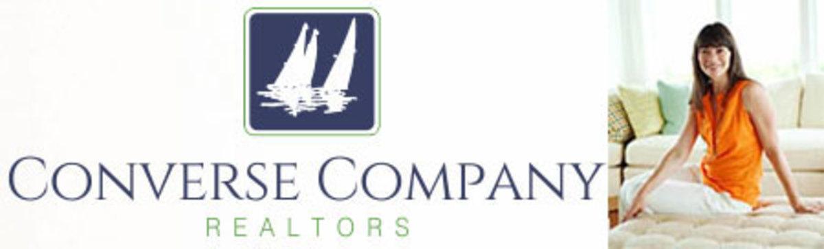 converse-company-logo-mrgot-feeney