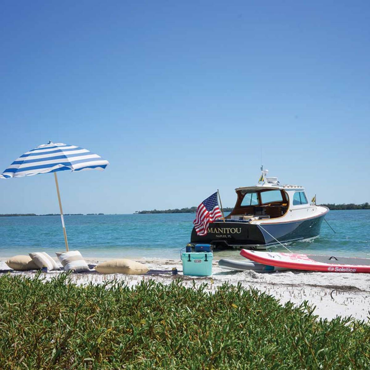boca-beach-01