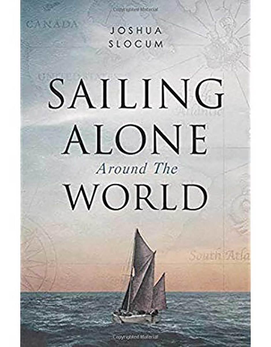 Sailing-Alone-Around-The-World