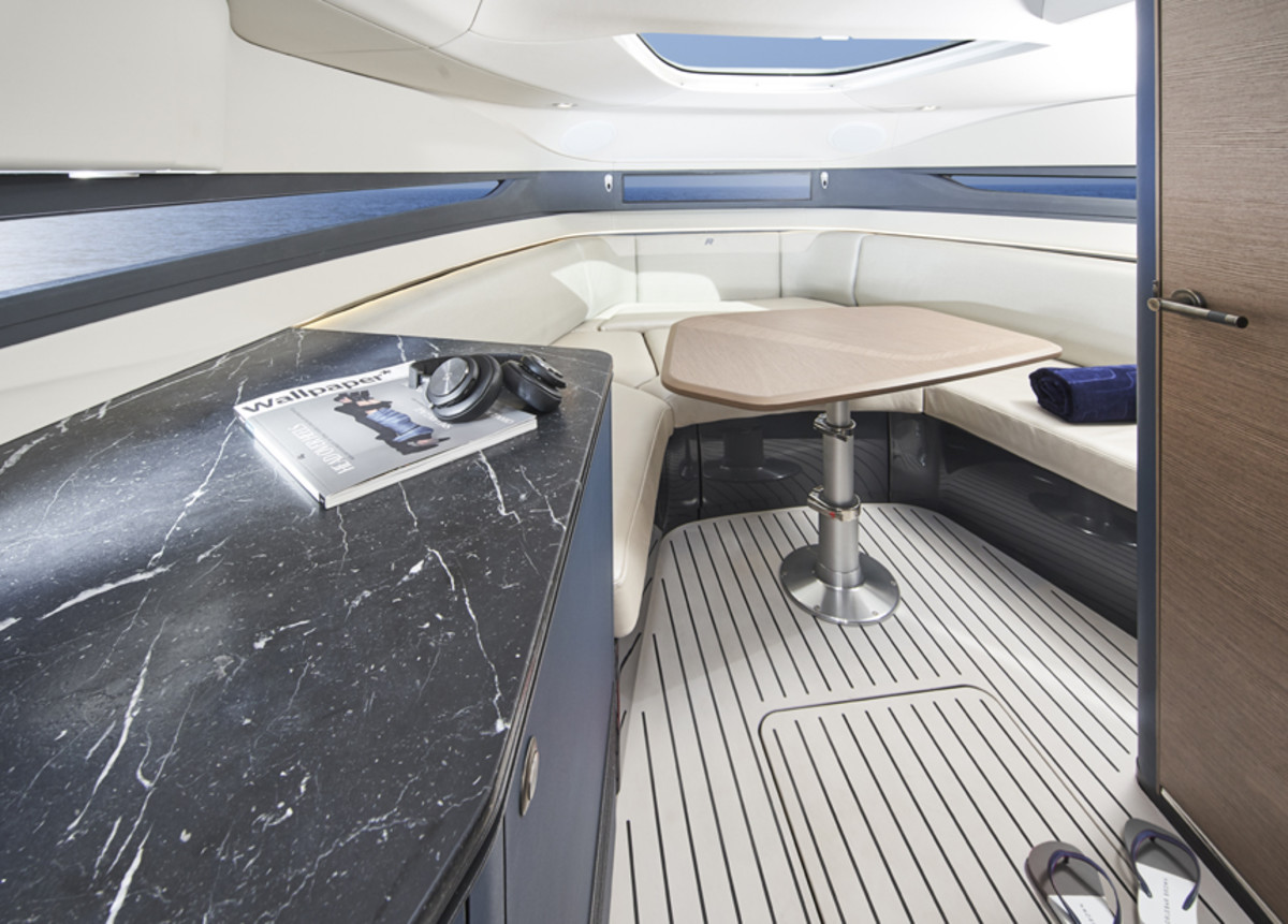 R35 Forward Cabin 3 retouched