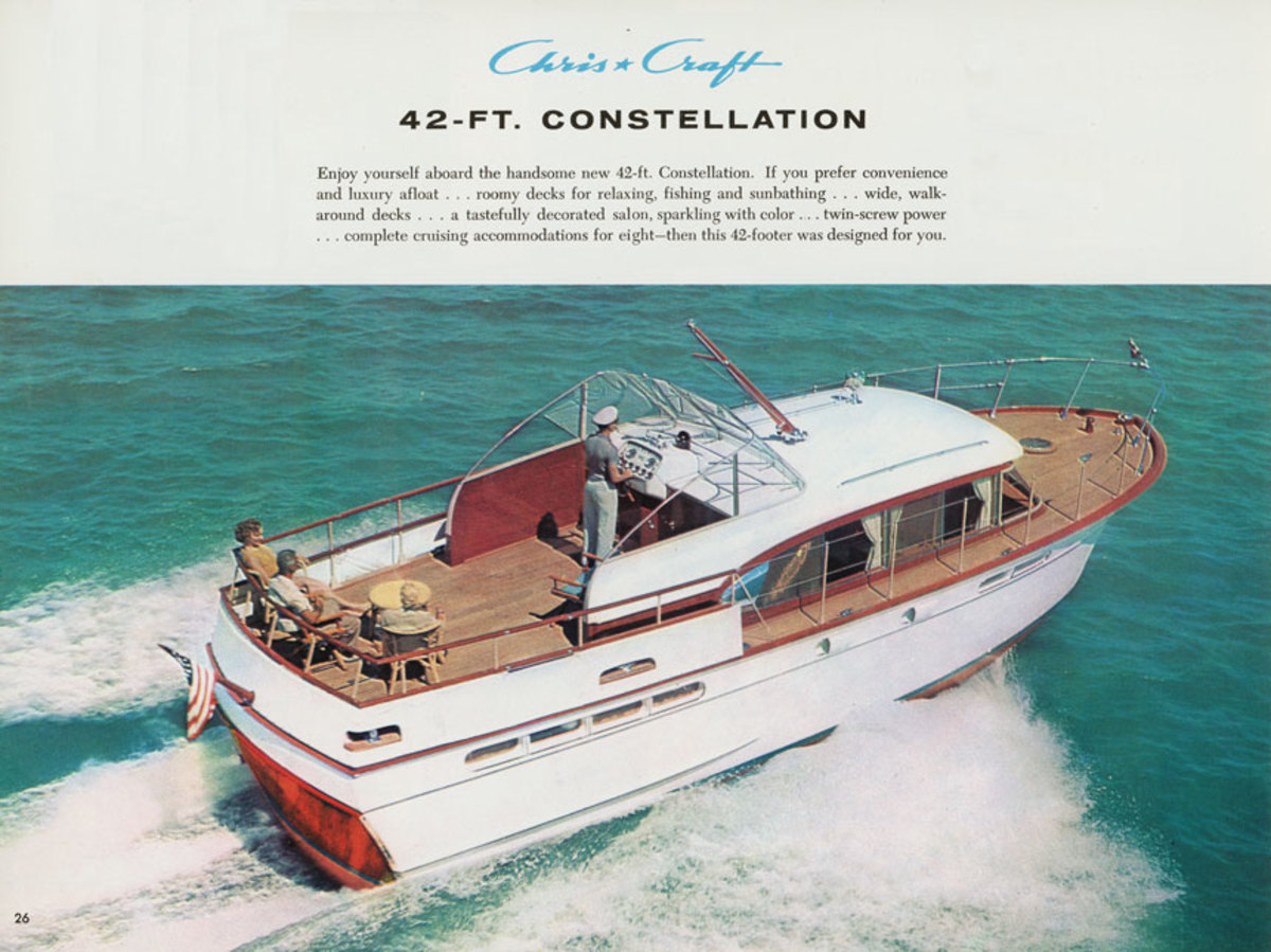 MS0005-04--_1959-Chris-Craft-Sport-Catalog-Page26_EDITwcropx860