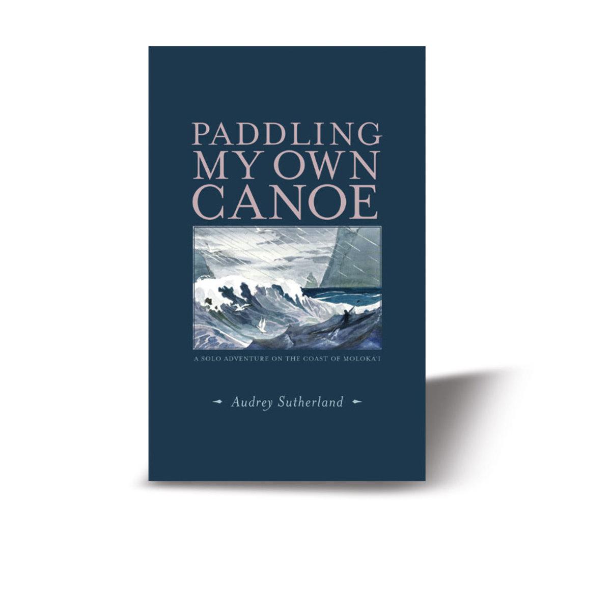 Paddling_BookShadow