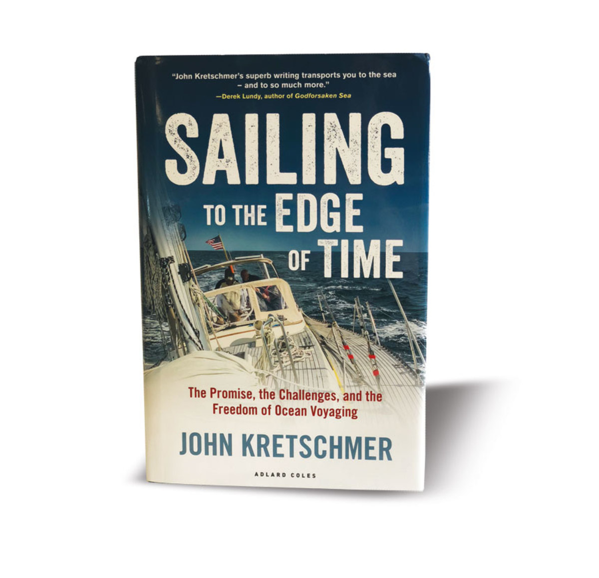 Sailing_BookShadow