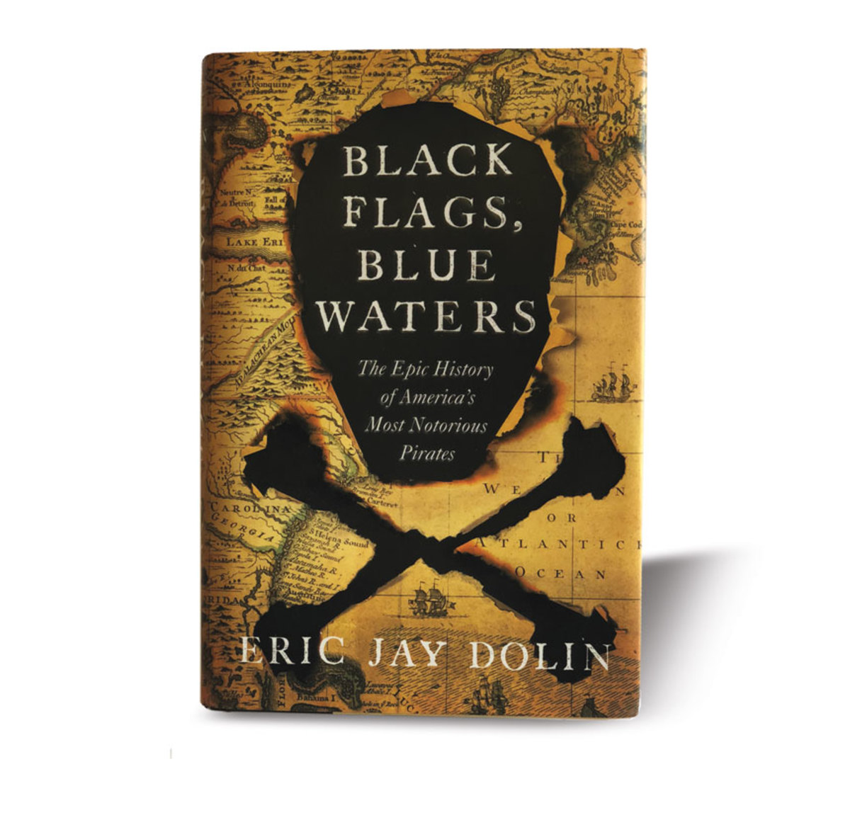 BlackFlags_BookShadow