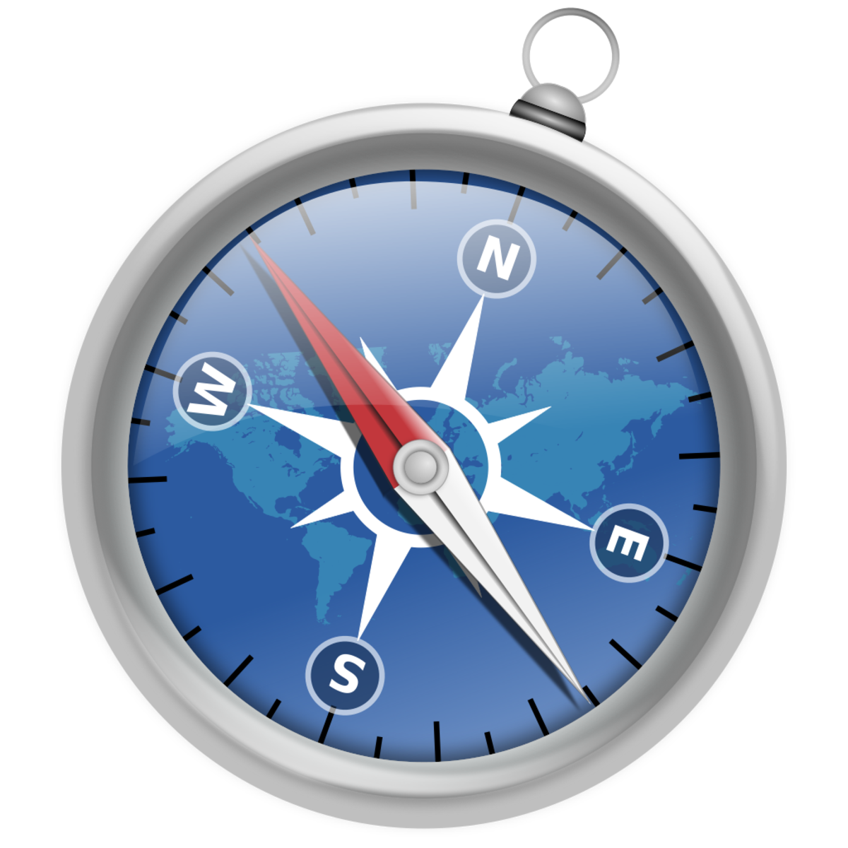 1024px-Compass_icon_matte.svg