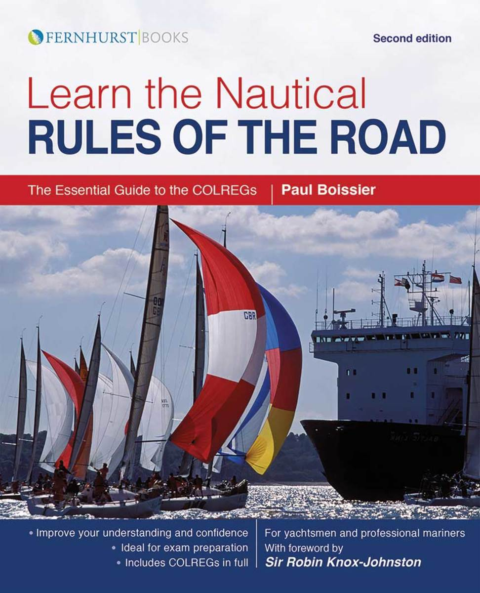 Learn-The-Nautical-Rules-of-The-Road-(300dpi)