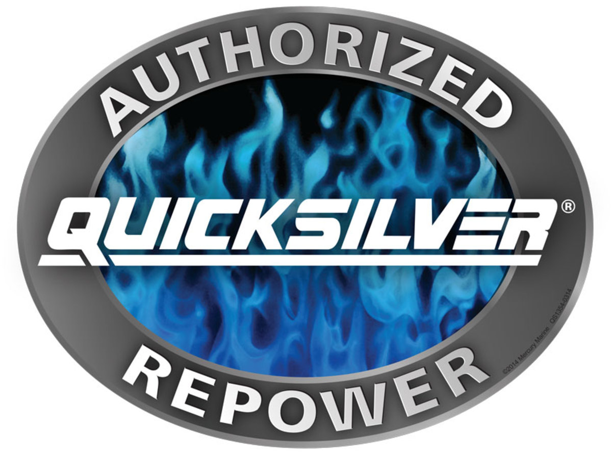 QS-1354_Authorized-Repower-Flame-2014x860