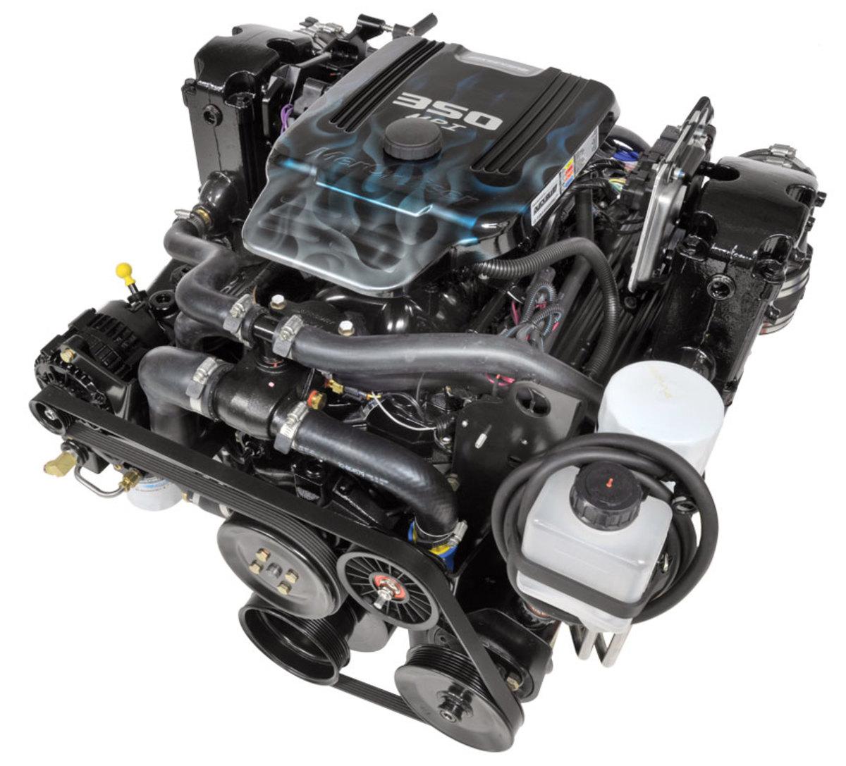 350-MPI-3-4-Front-2x860