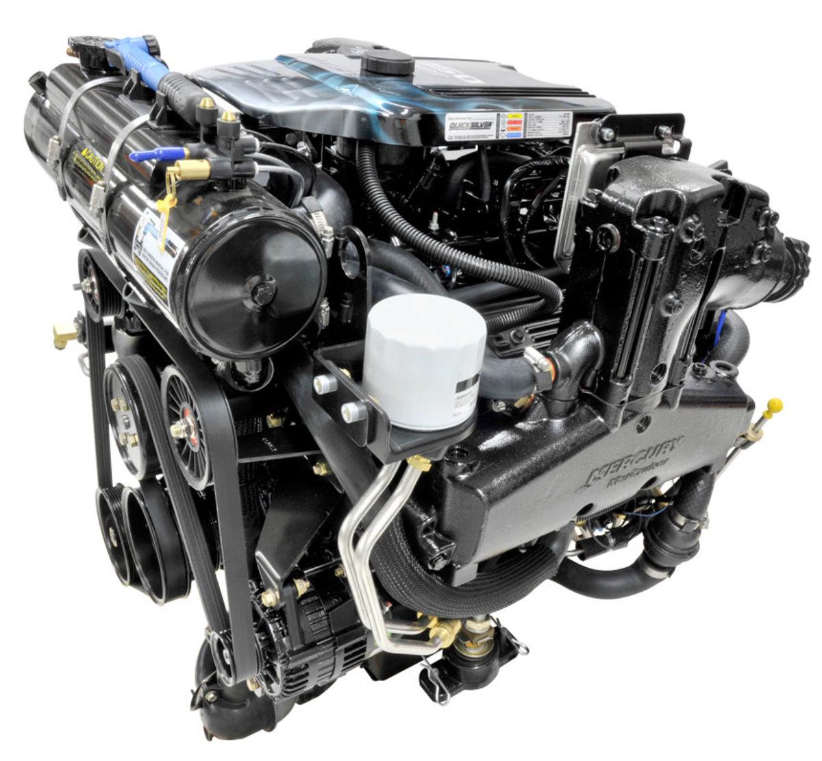 350-MPI-Horiz-Inline-Portx860