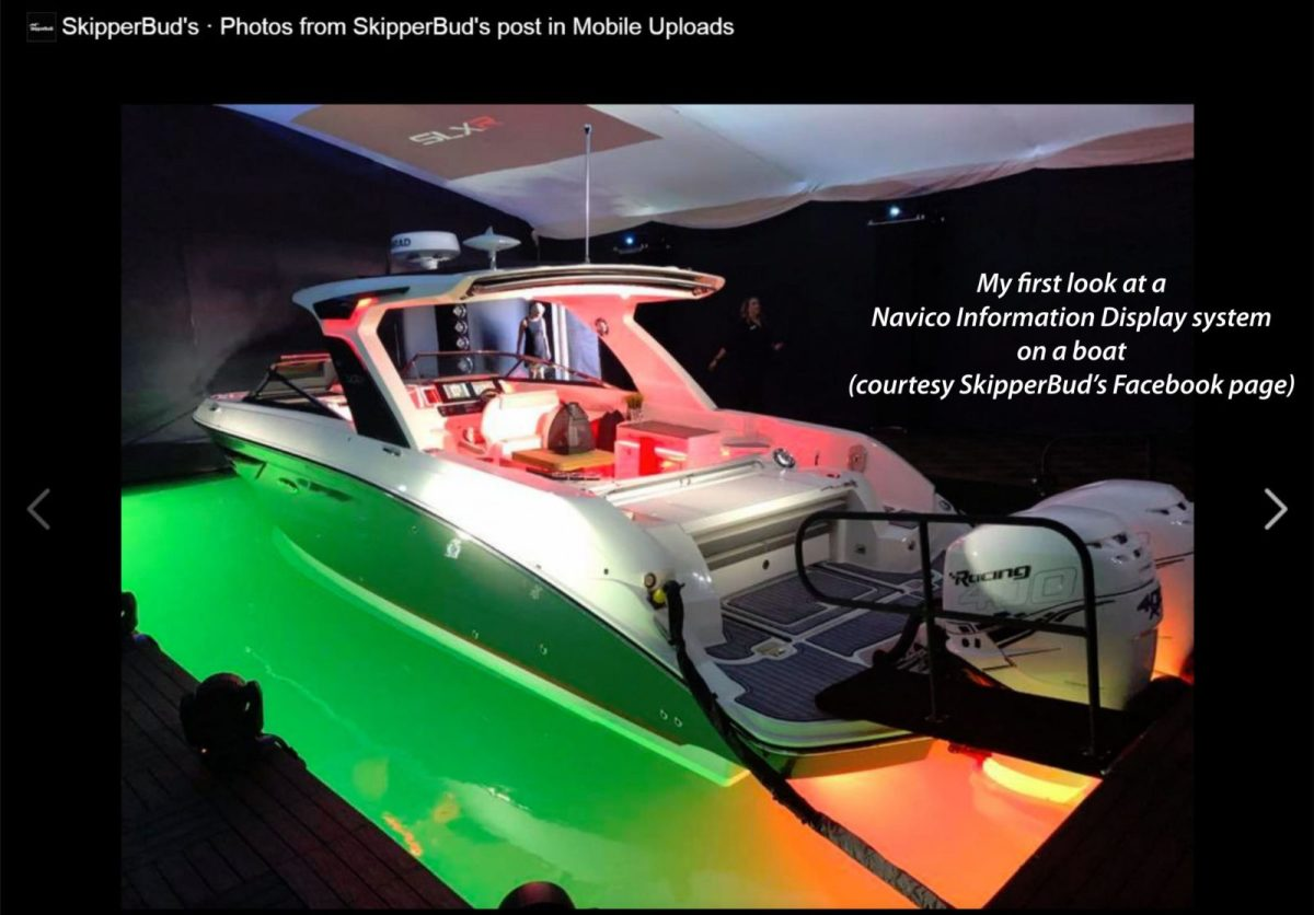 Sea-Ray-350-SLX-R-Miami-debut-courtesy-SkipperBuds-Facebook-1600x1114