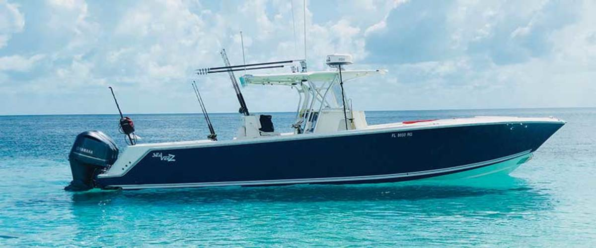 Sea-Vee-in-Bimini_860