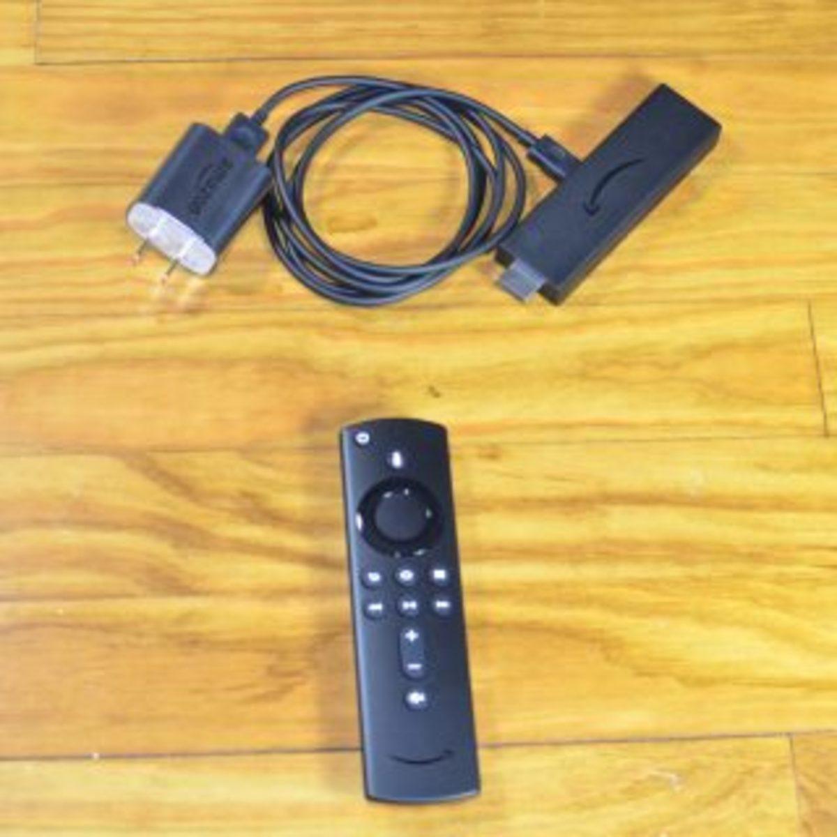 fire-tv-stick-cPanbo-e1543426957721-320x320