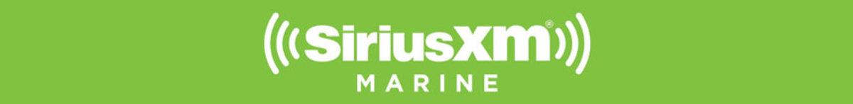 SiriusXMmarineLogo