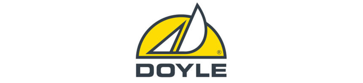 doyle logo