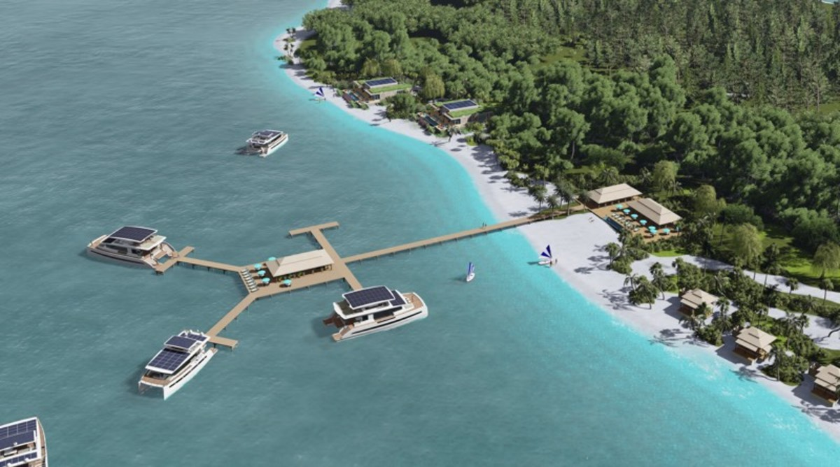 SIlent-Yachts-Resort