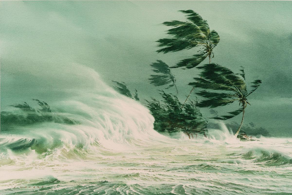 Seascapes_highres_Nov20