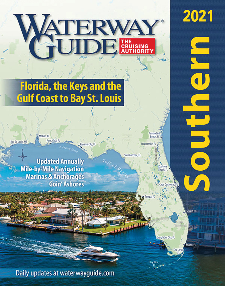 SOUTHERN-2021-Cover_600-wide
