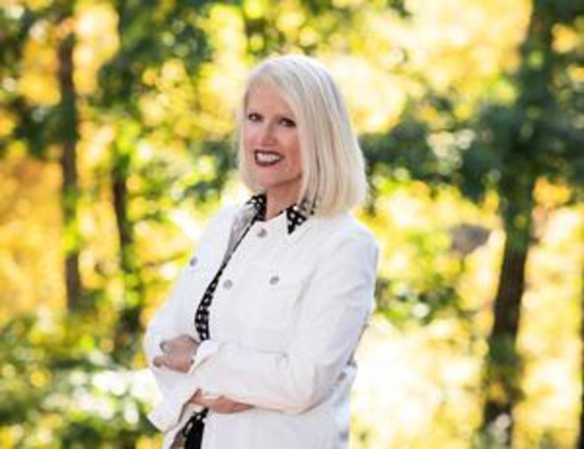 Debbie Huscher