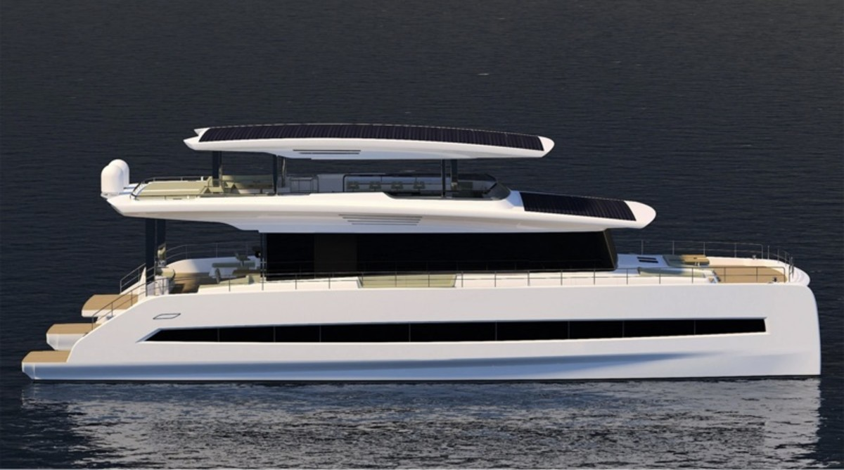 lithium-battery-packs-silent-yachts