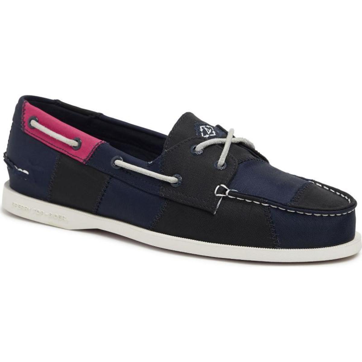 boat-shoes-womens-sperry-authentic-original-bionicc2ae-boat-shoe-blue-3