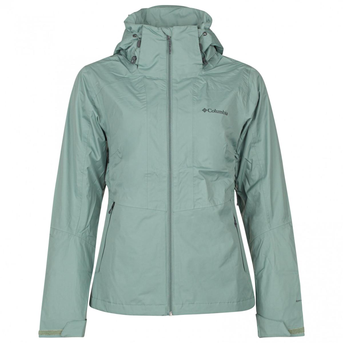columbia-womens-windgates-jacket-regenjacke