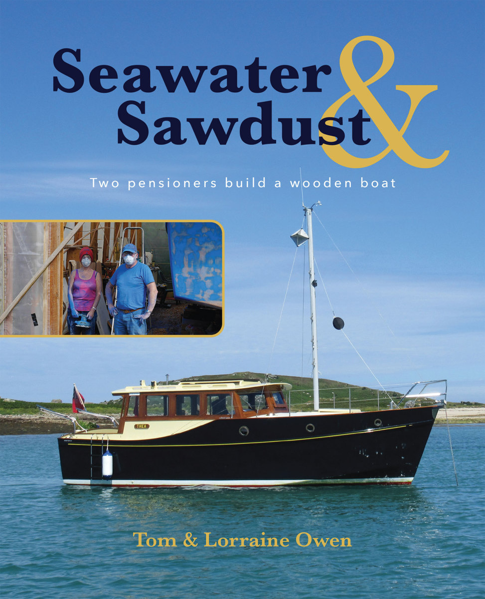Seawater-&-Sawdust_front-cover_web