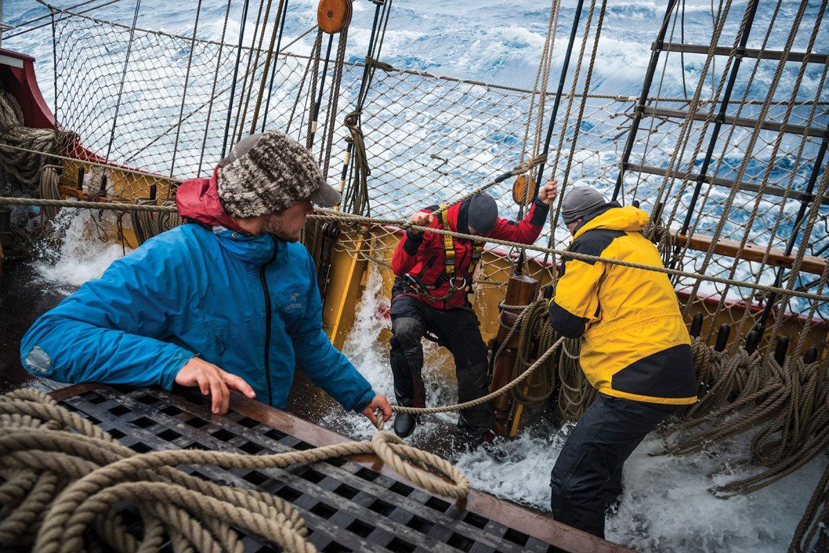 Bark-Europa-Antarctica-Expedition-2016-017