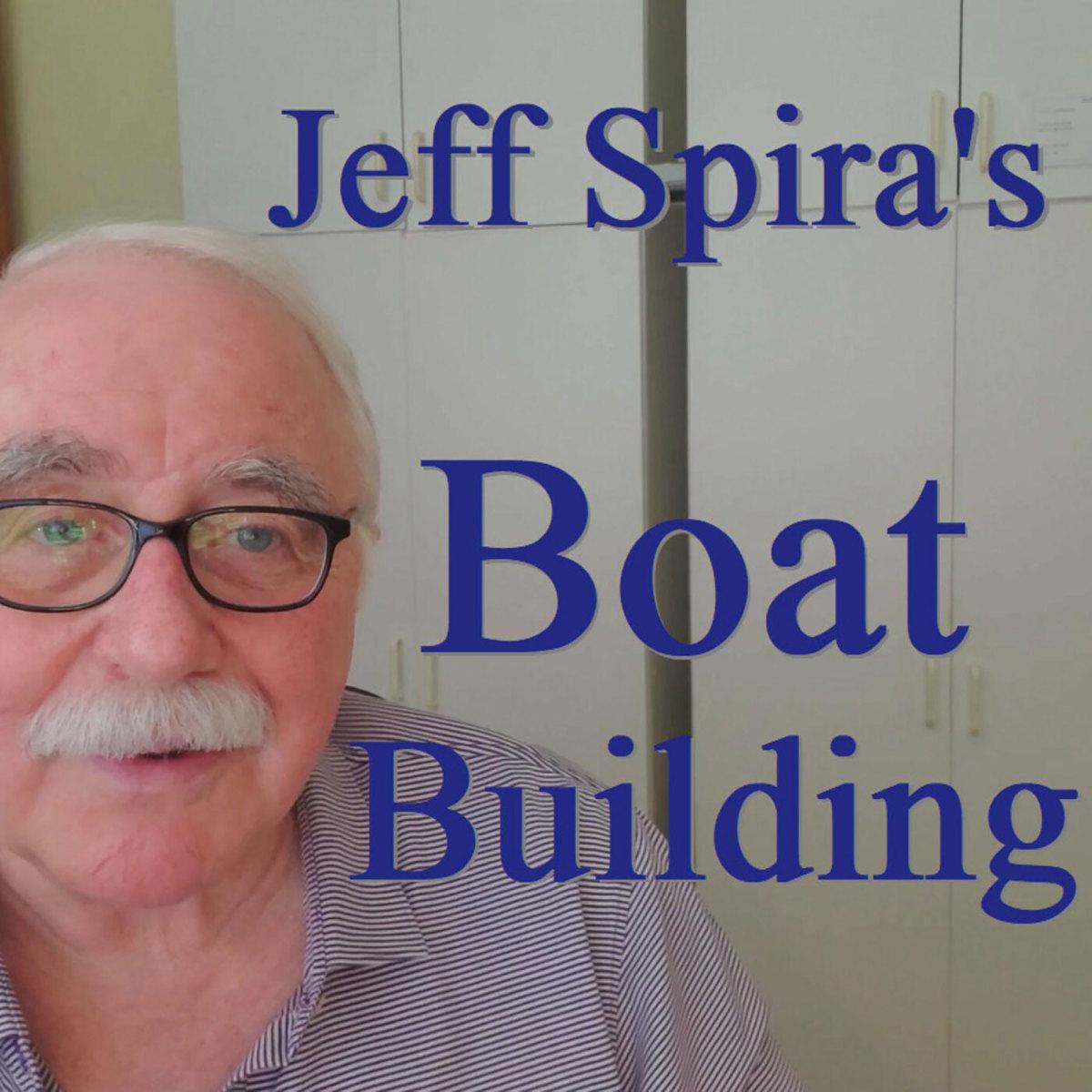 spira-boat-building-qkYguAEvCUG-d_KI-920YqX.1400x1400
