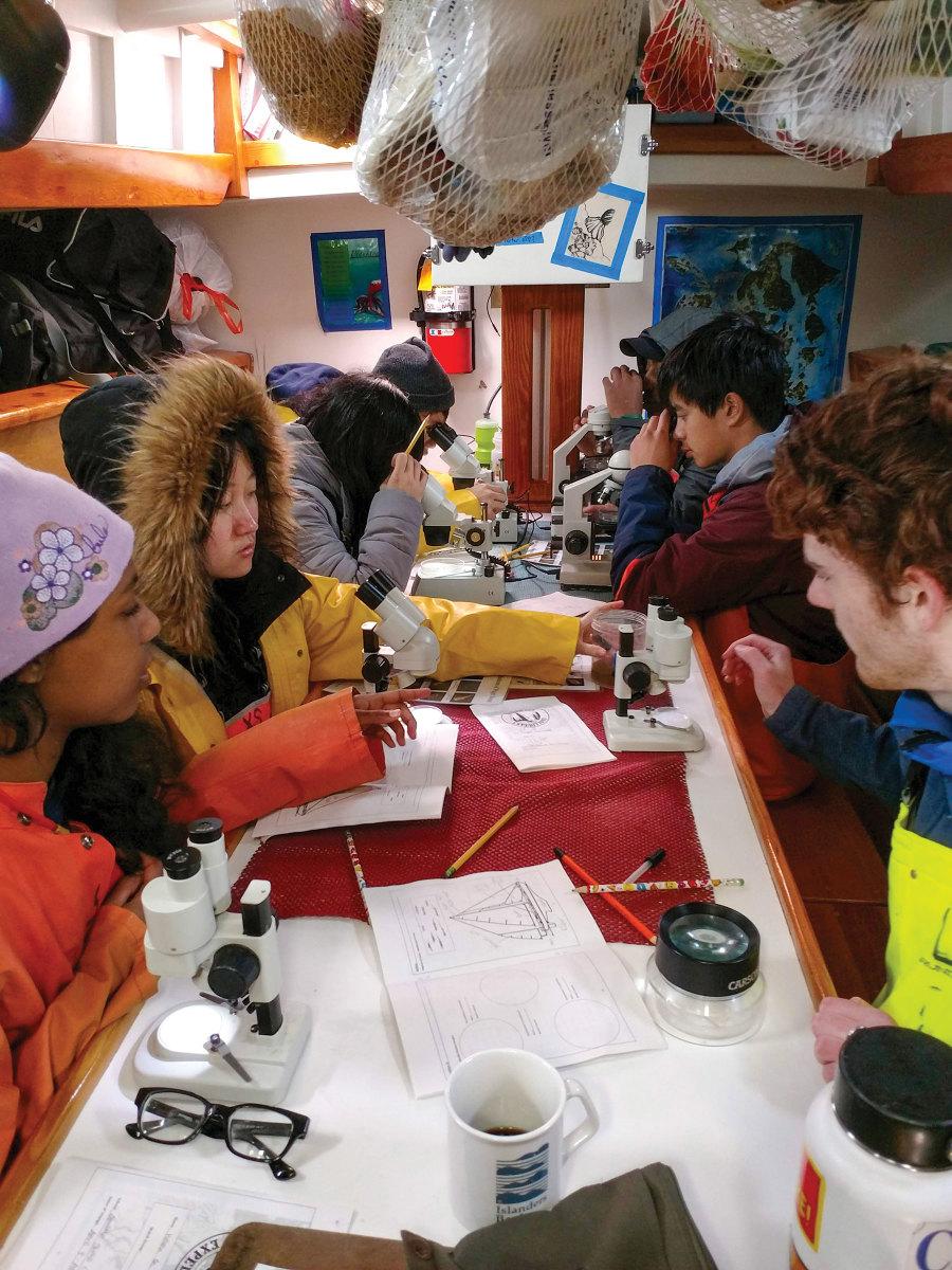 Salish-Sea-Expeditions-science